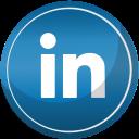 SOS Infirmiere - LinkedIn