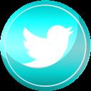 SOS Infirmiere - Twitter